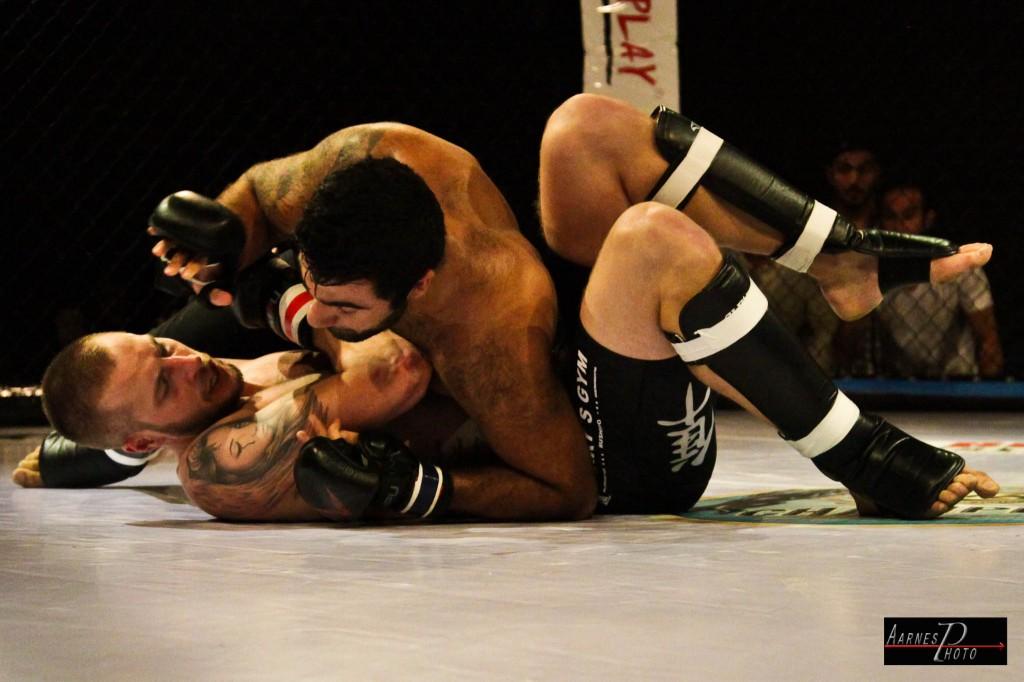 Rostam Akman vs Timmy Cosnys3-4898