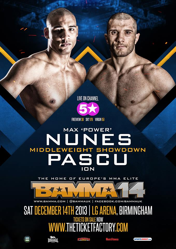 Nunes_Pascu_Poster