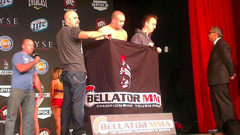 Parlo_Bellator_Makes_Weight