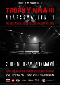 Trophy_MMA_III_Poster