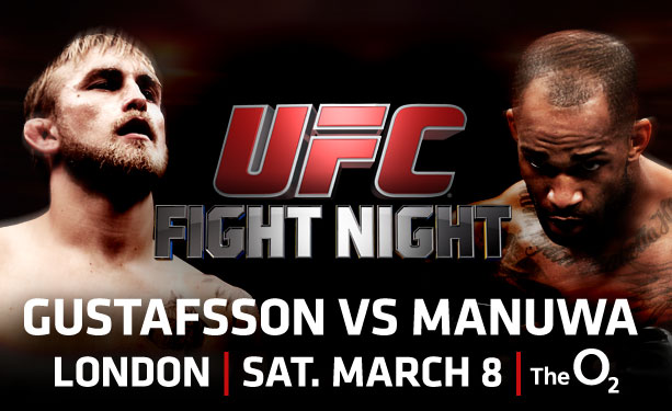 UFC_Fight_Night_Gustafsson_Tickets