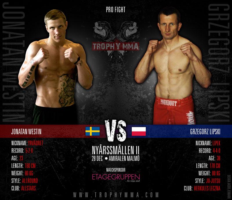 jonatan_westin_vs_grzegorz_lipski_Trophy2