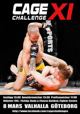 Cage_Challenge_XI