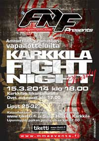 Fight_Poster