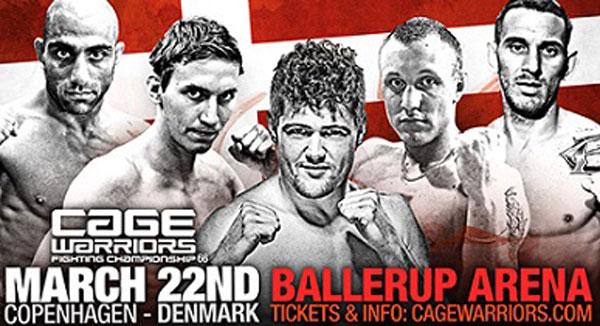 Cage_Warriors_Denmark