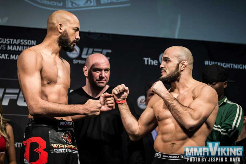 UFC_SB_6544