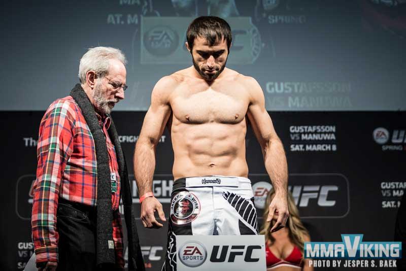 UFC_SB_6563