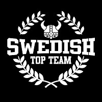 Swedish-Top-Team-Logo