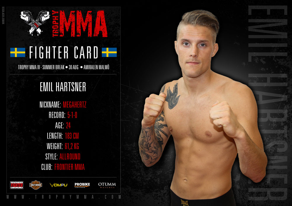 emil_hartsner-Trophy-MMA