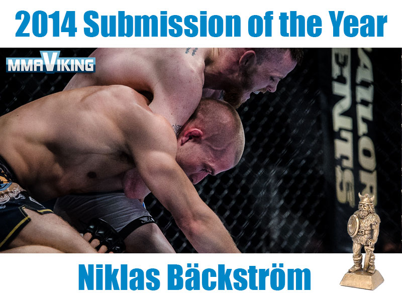 2014-Niklas-Backstrom-Submission-of-Year