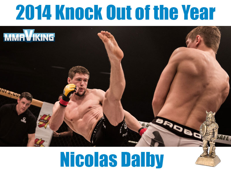 Nicolas-Dalby-KO-of-Year