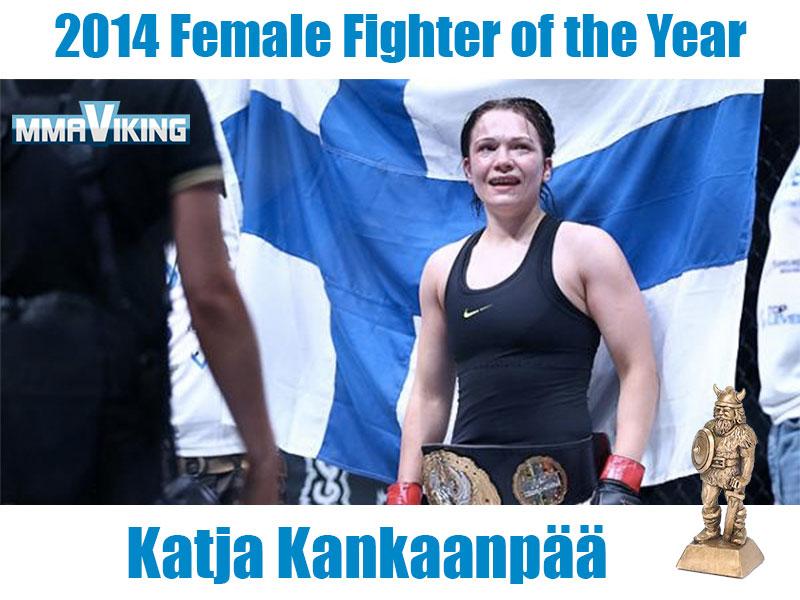 mma-viking-awards-katja-foty
