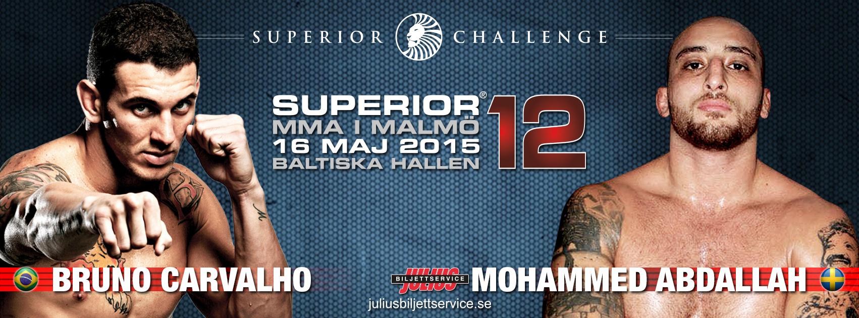 Boutpresentation-Superior-Challenge-12-Facebook-Header-Bruno-Carvalho-vs-Mohammed-Abdallah