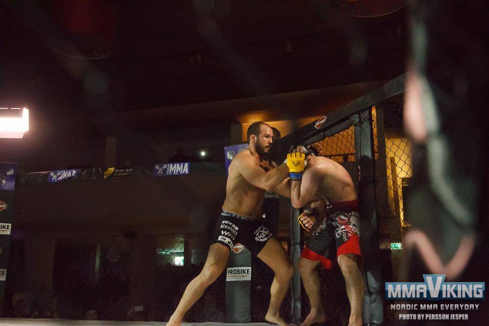 Niclas_danielsson_vs_Aslan_Bibulatov-1