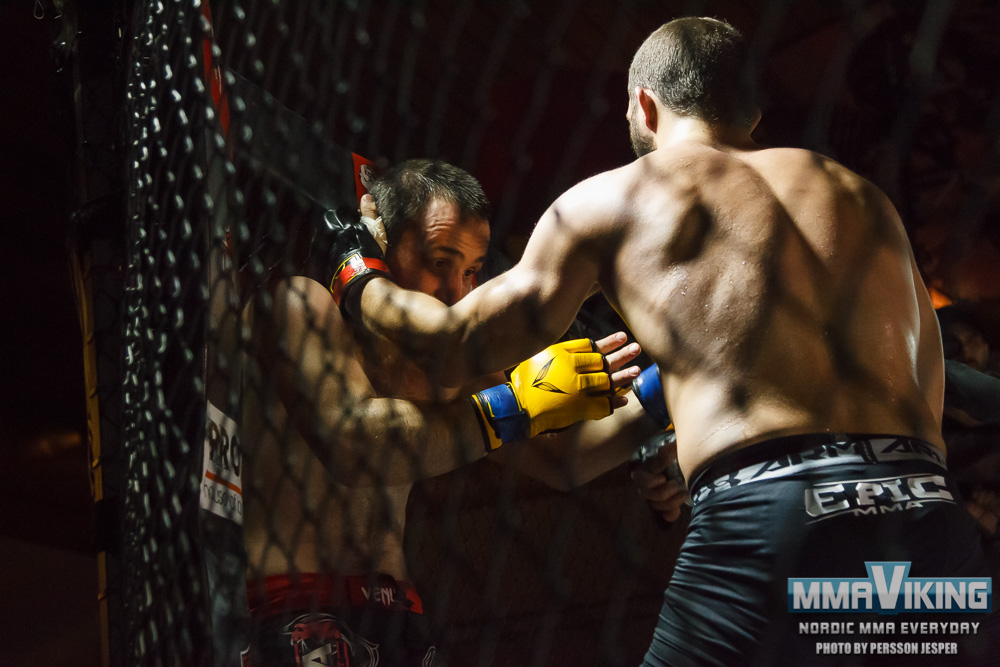 Niclas_danielsson_vs_Aslan_Bibulatov-11