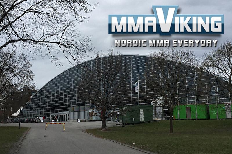 VikingFNF9