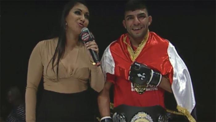 Albazi-Wins