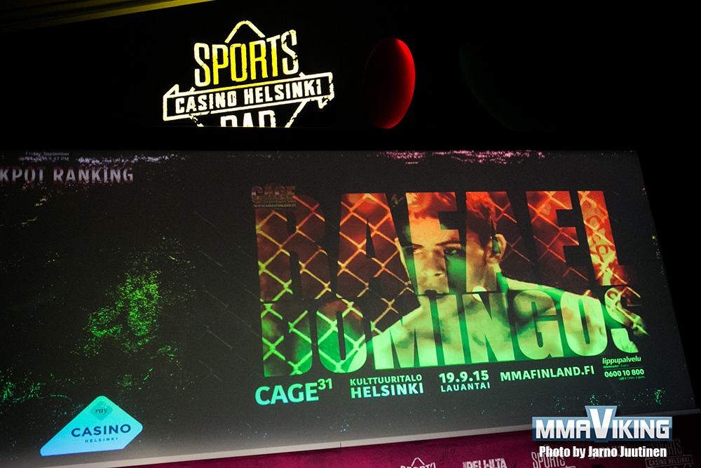 Cage31_Rafi