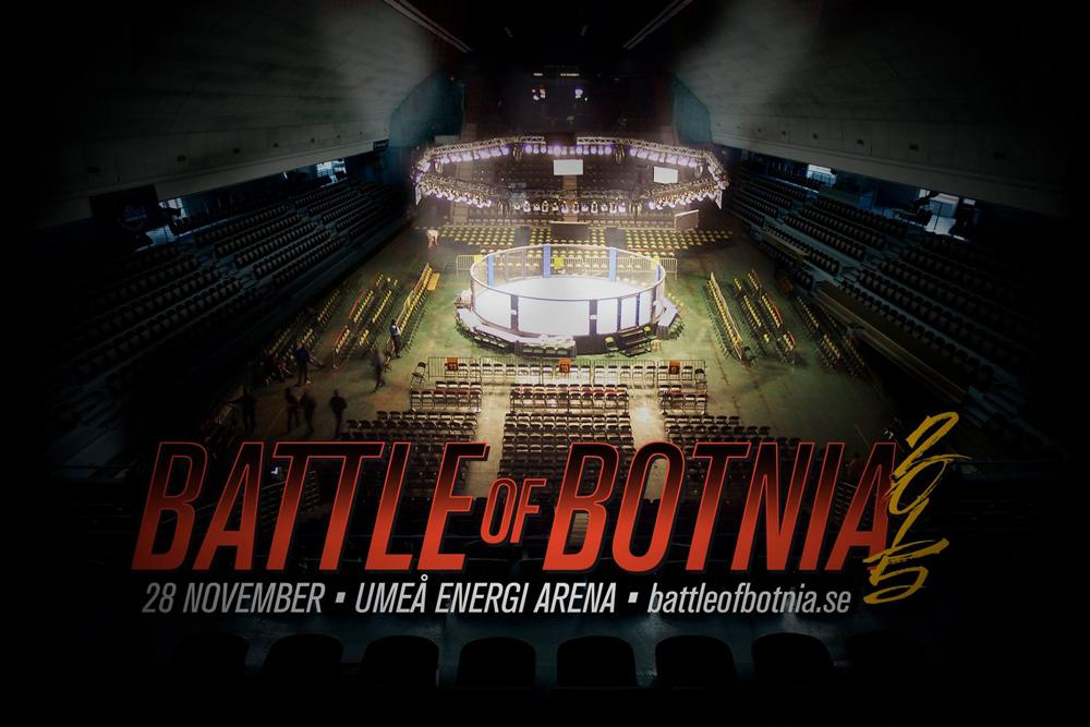 BattleofBotnia2015Poster