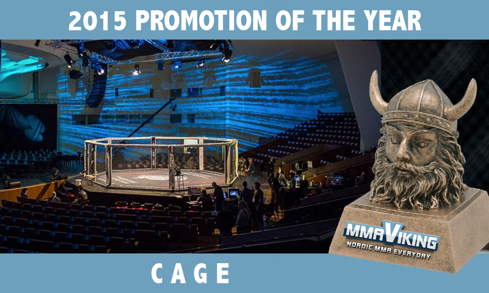 2015CagePromotionYear