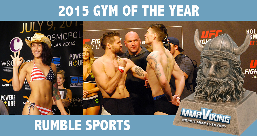 2015_Gym_Of_Year