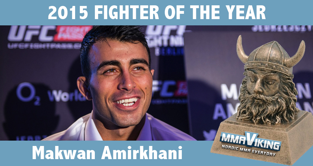 2015FighterofYearMakwan