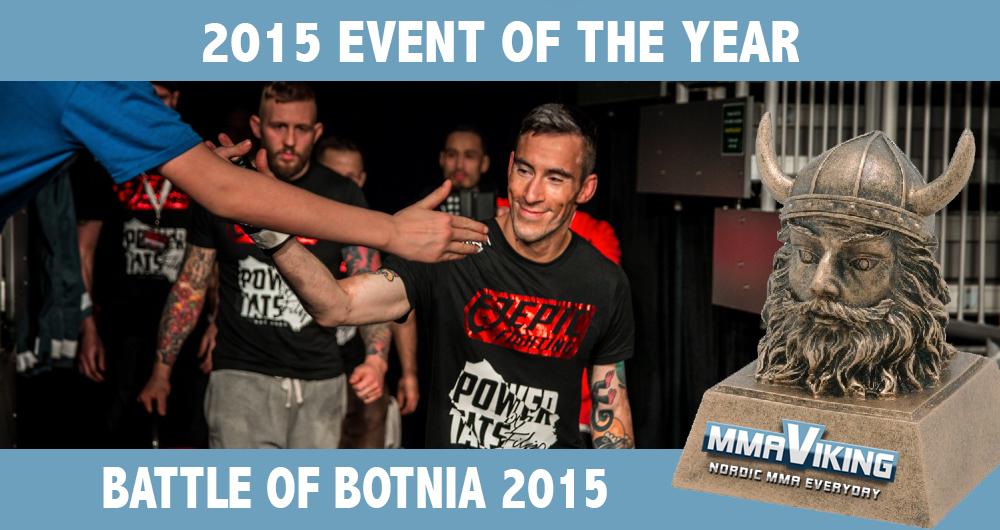 2015_EVENT_BATTLE_BOTNIA