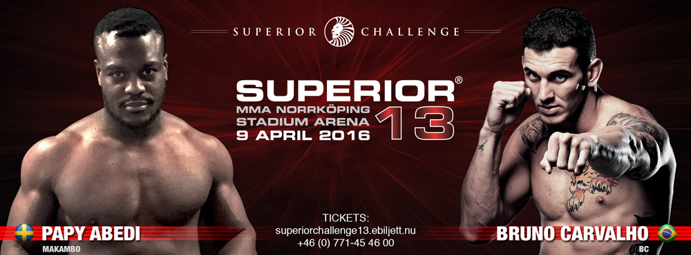 Superior-Challenge-13-Papy-Abedi-vs-Bruno-Carvalho