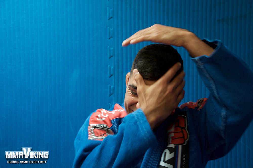 Amir-Albazi-Portrait-1