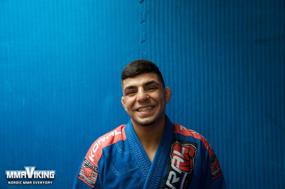 Amir-Albazi-Portrait-2