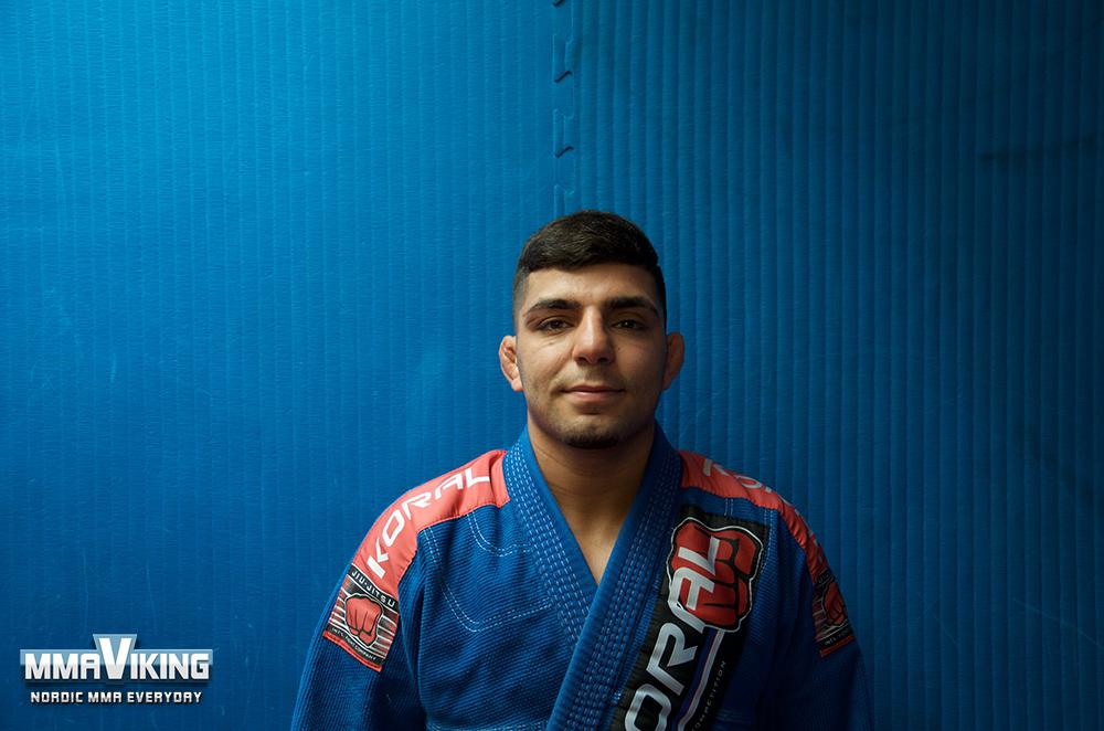 Amir-Albazi-Portrait-3