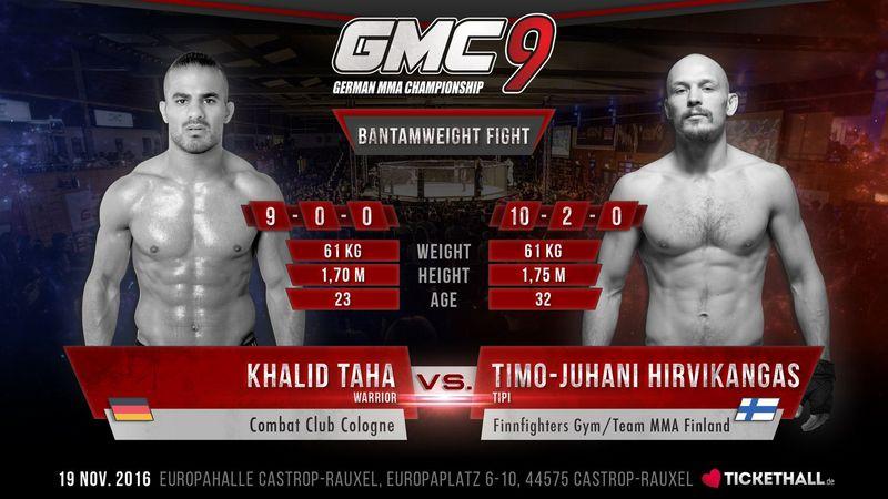 GMC9_Khalid_Taha_vs_Timo-Juhani_Hirvikangas_44a653ca74