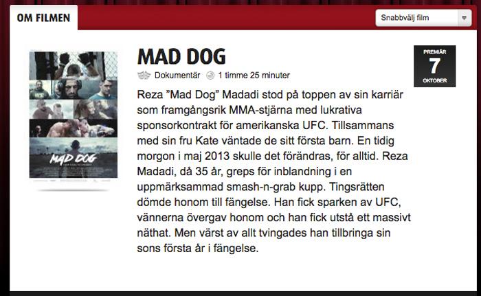 Mad-Dog-SF-Bio