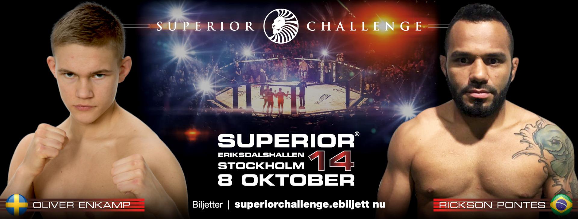 bout-presentation-superior-challenge-14-facebook-header-1034x392px-1068x784px-oliver-enkamp-vs-rickson-pontes