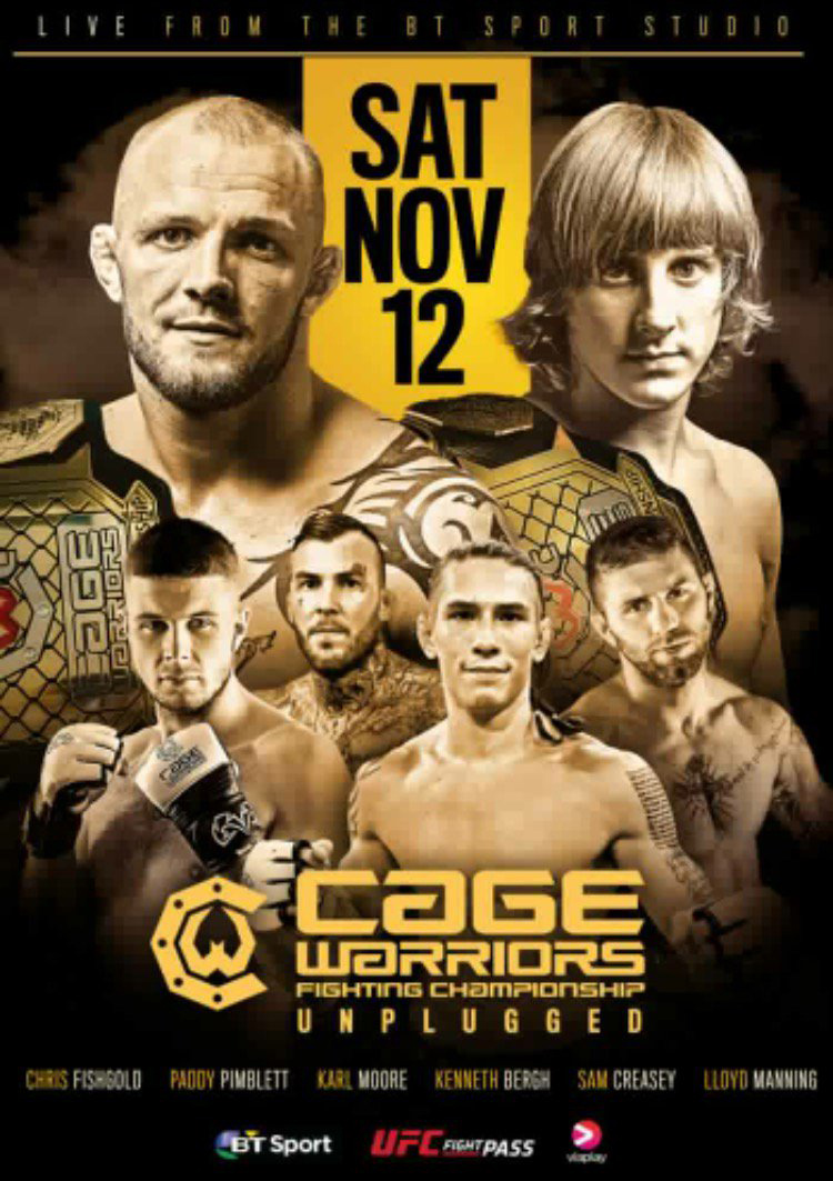 bergh-cage-warriors
