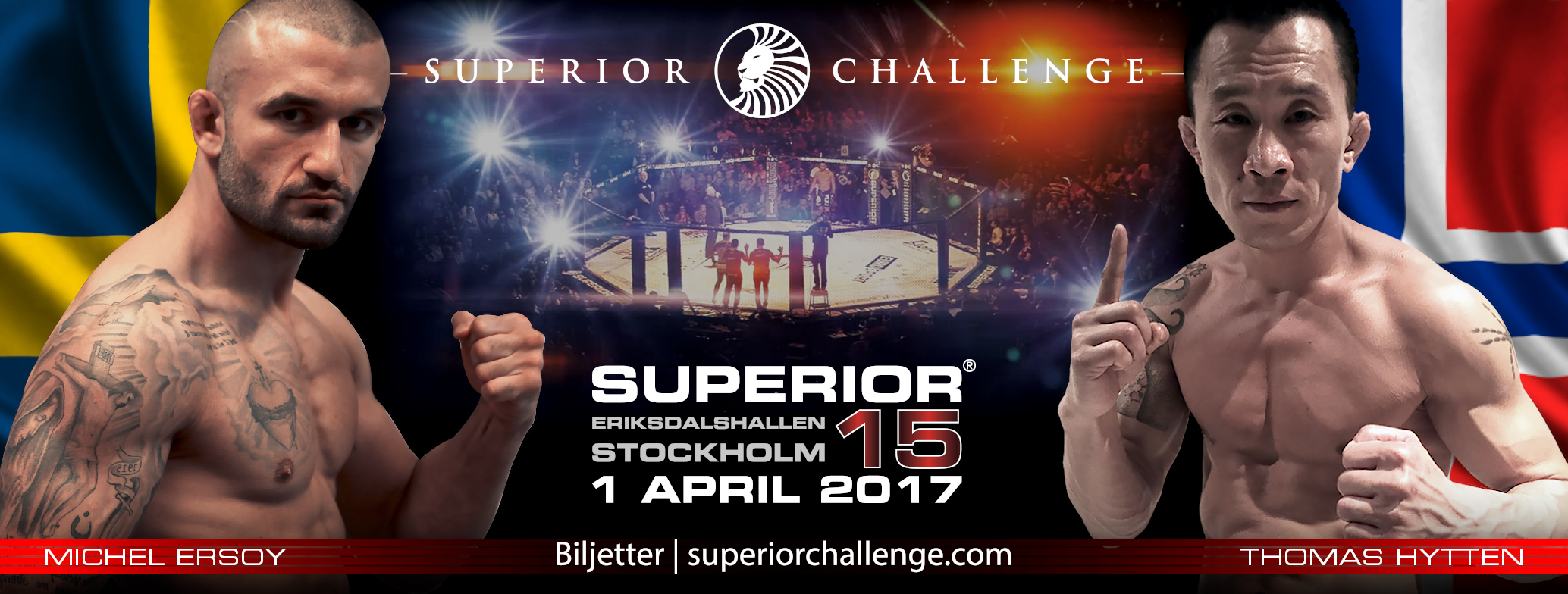 bout-presentation-superior-challenge-15-michel-ersoy-vs-thomas-hytten