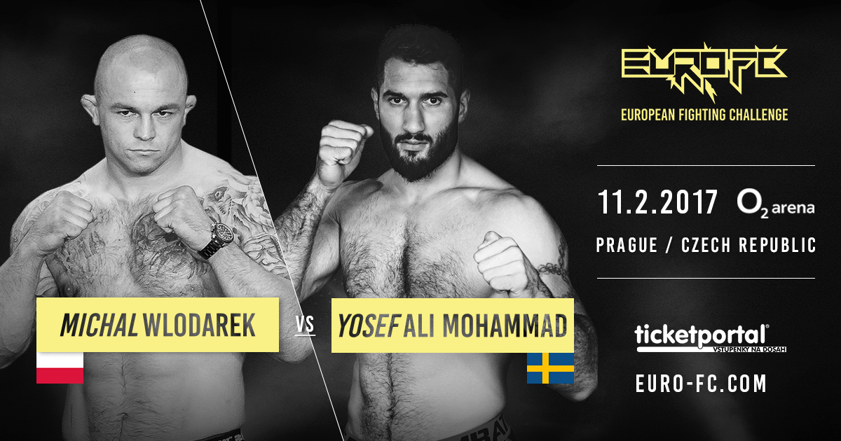 eurofc_wlodarek_vs_mohammad_1200x630px