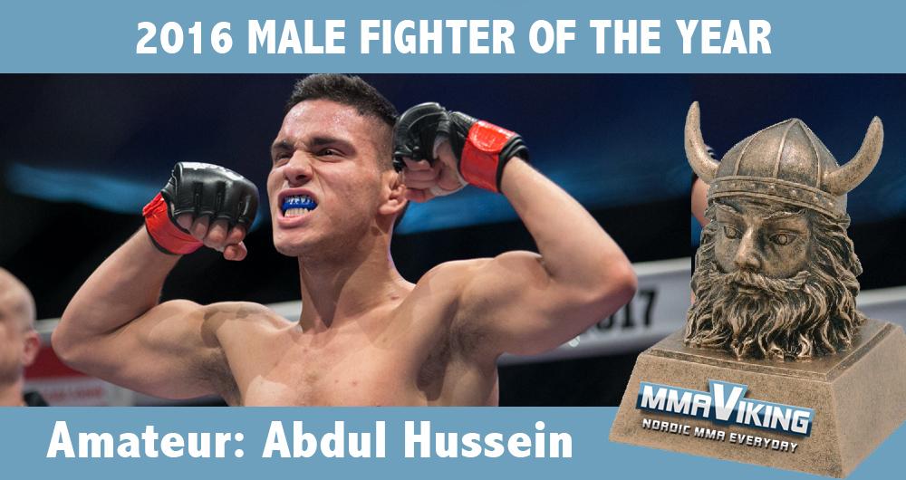 2016-abdul-hussein-award-winner