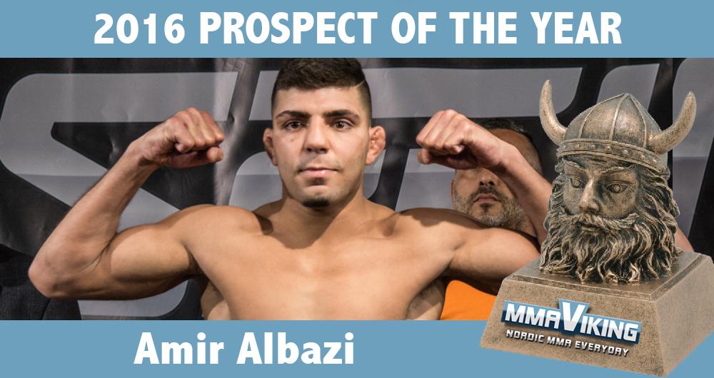 amir-albazi-prospect