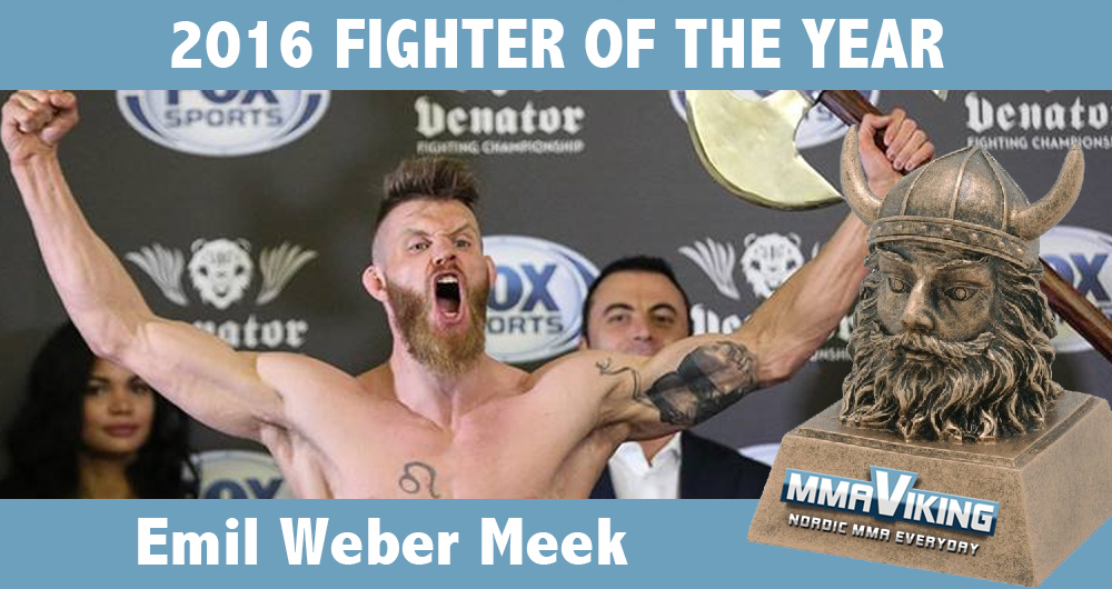 emil-meek-2016-fighter-of-the-year
