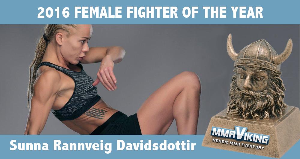 sunna-nordic-winner-2016